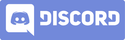 team2bit discord